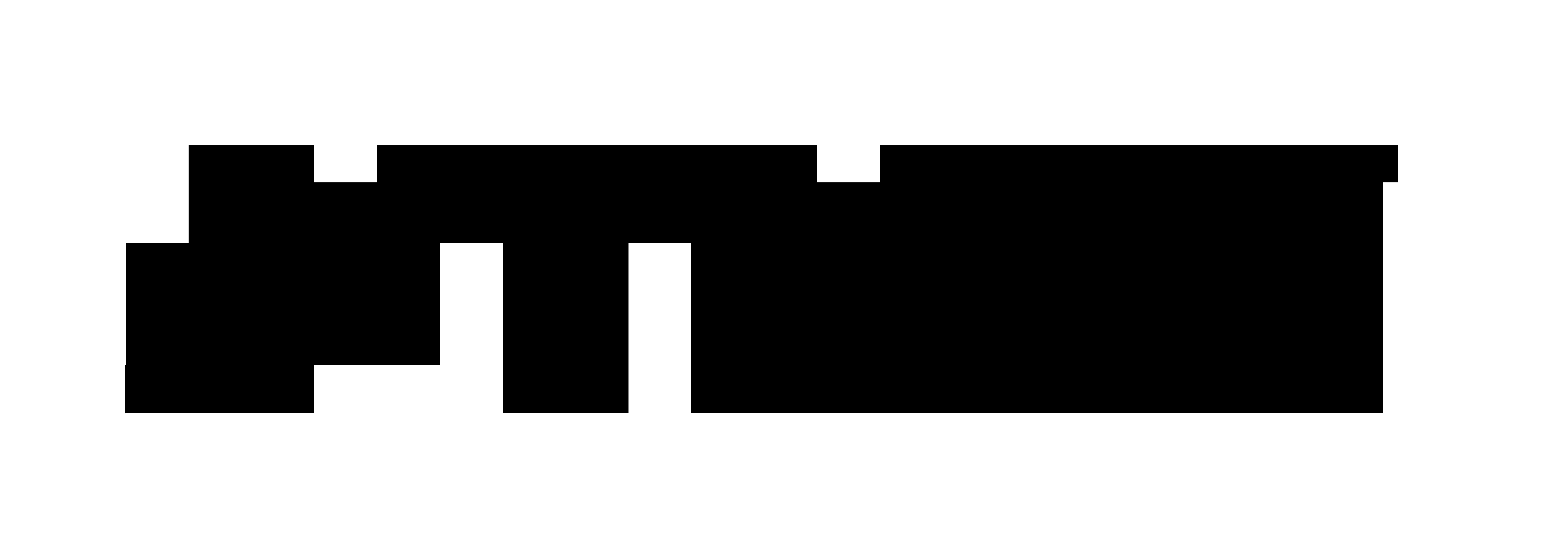 Zippin – Polea para Tirolesas de uso rudo y profesional